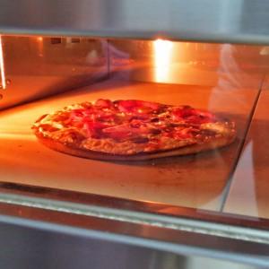Доставка пиццы Балашиха тыква